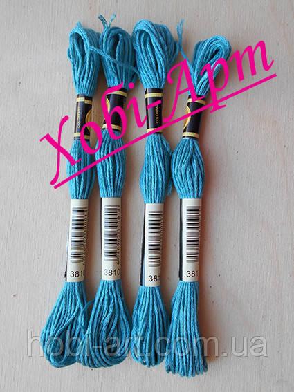 СХС 3810