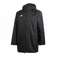 Оригинальная мужская куртка Adidas Core 18 Stadium