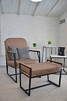 Кресло, фото 1