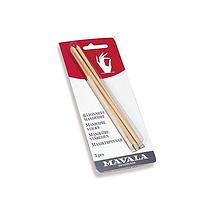 Палочки для маникюра Mavala Manicure Sticks