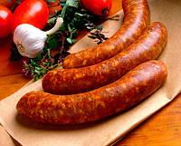 Горчичный порошок для производства колбасных изделий и полуфабрикатов