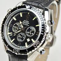 Мужские часы Omega Seamaster Diver Co-Axial O5360