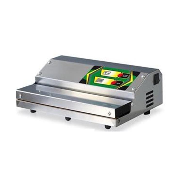 Бескамерный вакуумный упаковщик ECO - MINI Eco Vac