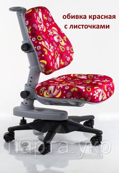 Детские кресла Mealux Newton Y-818 обивка с разными рисунками