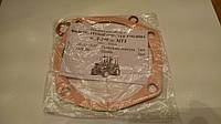 Ремкомплект  ФГОТ  фильтра грубой очистки топлива трактора МТЗ ,ЮМЗ,Т-40