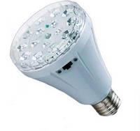 Светодиодная лампа-фонарь yajia yj 1895