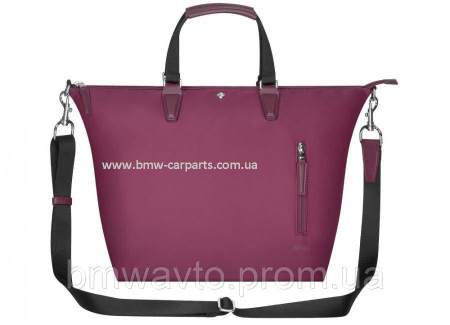 Женская сумка Mercedes-Benz Women's Handbag
