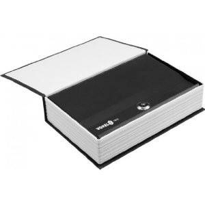 Ящик для денег 240х155х55 Vorel 78633, фото 2