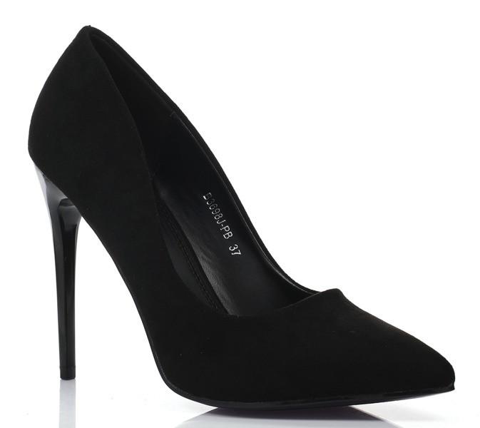 Женские туфли Lafferty