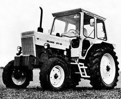 Запчасти на трактор МТЗ 80, 82-102 двигатель Д-240