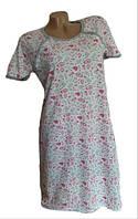 Ночная рубашка на роды, одежда для беременных и кормящих мам украина