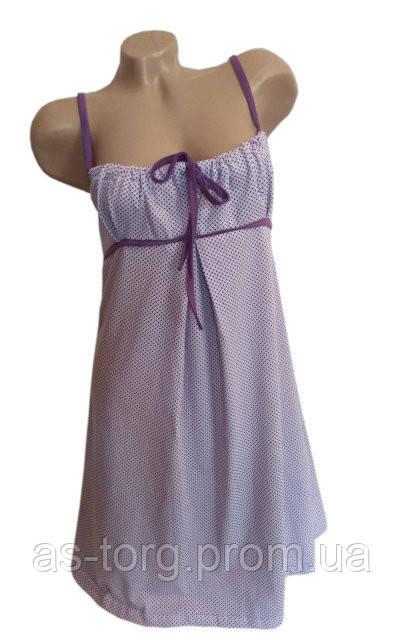 Ночная рубашка на роды, рубашка на роды для беременных