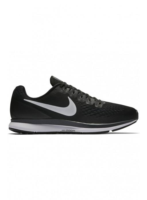 eb2760e6 Оригинальные мужские кроссовки для бега Nike Air Zoom Pegasus 34 -  All-Original Только оригинальные