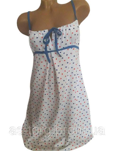 Ночная сорочка на роды, сорочка в роддом