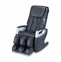 Массажное кресло для здоровья Beurer MC 5000