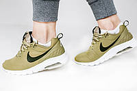 Кроссовки Nike WMNS NIKE AIR MAX MOTION LW SE 844895-201