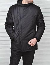 Мужская весенняя куртка Essential Short