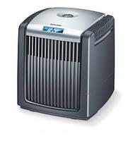 Домашний воздухоочиститель Beurer LW 110 Anthrazite