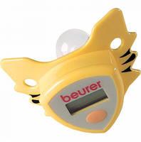 Термометр Beurer FT 22
