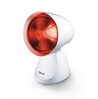 Мощная инфракрасная лампа  Beurer IL 21