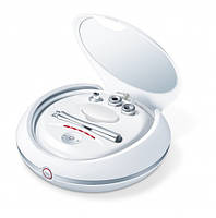 Уникальный прибор для очистки лица Beurer FC 100