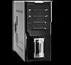 Компьютерный корпус Crown Diamond CMC-D28 +USB3.0