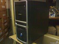 Компьютер для офисов и дома с лицензионной ХР!!!