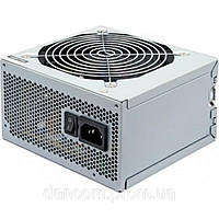 Блок питания 400W MegaPower MP-400-12, 12см вентилятор