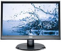 """Monitor LCD 21.5"""""""