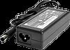 """Блок питания для ноутбука HP 19V - 4.74A 90W """"толстьй"""""""