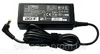 Блок питания для ноутбука Acer 19V - 3.42A