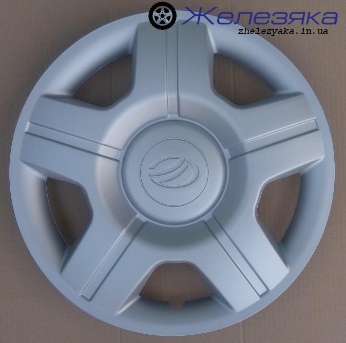 Колпаки на колеса R13 ЗАЗ TF69Y0-3102010-10 (оригинал)