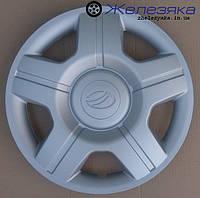 Колпаки на колеса R13 ЗАЗ TF69Y0-3102010-10 (оригинал), фото 1
