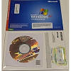 Windows XP Professional Rus SP2 OEM