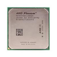 Процессор AMD Phenom X3 8550 2.20GHz, AM2+, tray