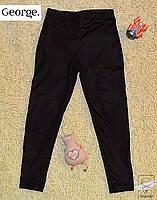 Лосины George с металлофиброй р. 110