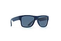 Мужские солнцезащитные очки INVU модель A2805B.