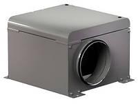 Lessar LV-FDTI шумоизолированный вентилятор