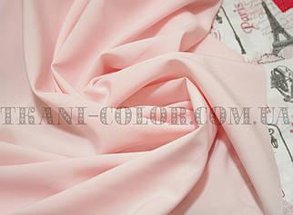 Ткань супер софт розовый
