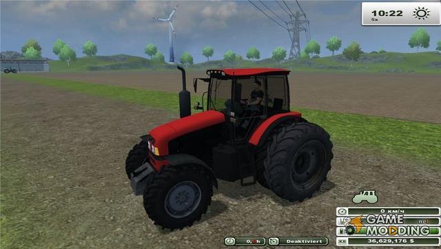 Запчасти на трактор МТЗ-892;1025;1221;1521 двигатель 243, 245, 260