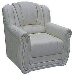 """Крісло розкладне """"Бриз"""""""