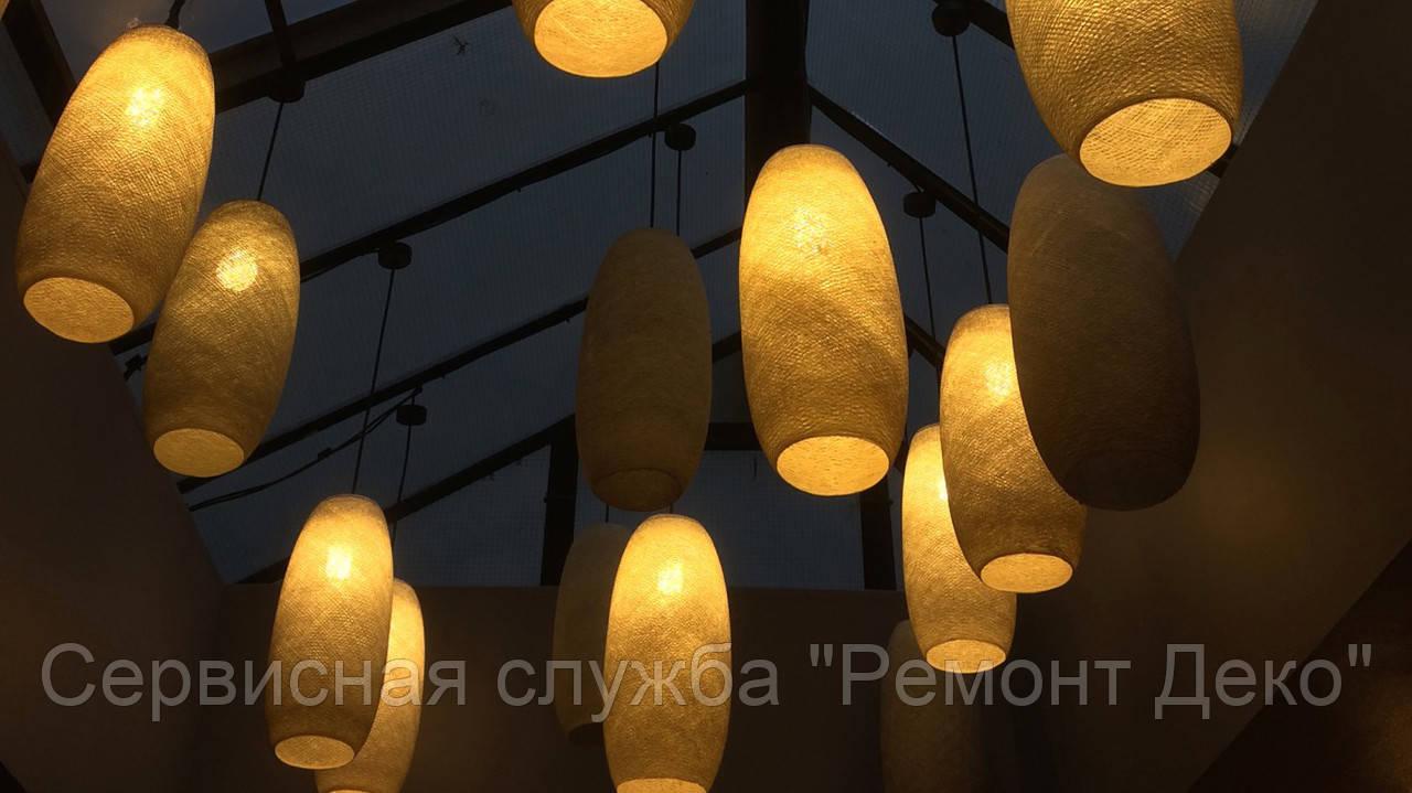 Вызвать электрика на дом Харьков, услуги электрика в Харькове