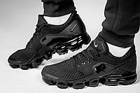 Кроссовки NIKE AIR VAPORMAX CS AH9046-002