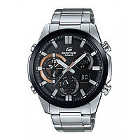 Часы Casio Edifice ERA-500DB-1A В., фото 1