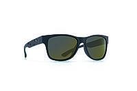 Мужские солнцезащитные очки INVU модель A2808A.
