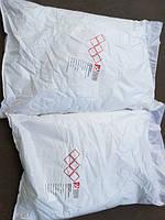 Купить молибдат аммония по самой выгодной цене в Украине.