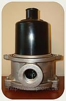 Фильтр сливной G3/4`, 60l/min, d=86, h=173, Dуст.=115 FBN