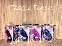 Расчёски Tangle Teezer