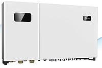 Солнечный сетевой инвертор Huawei SUN2000 - 33 KTL-A