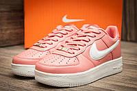 Кроссовки женские Nike  Air Force, 11311